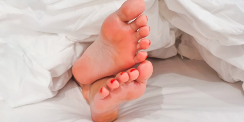 Burial Insurance With Neuropathy