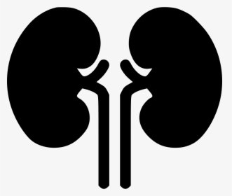 Burial Insurance With Kidney Dialysis
