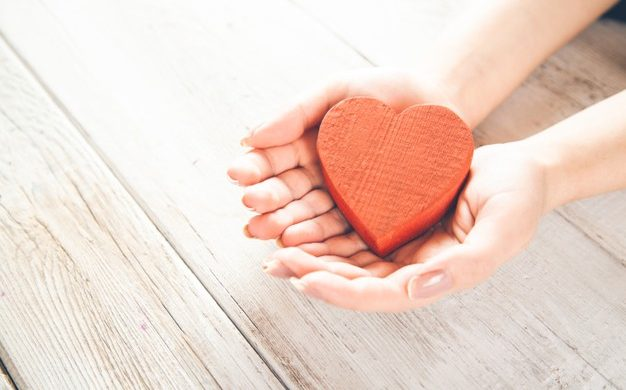 Burial Insurance With Heart Surgery