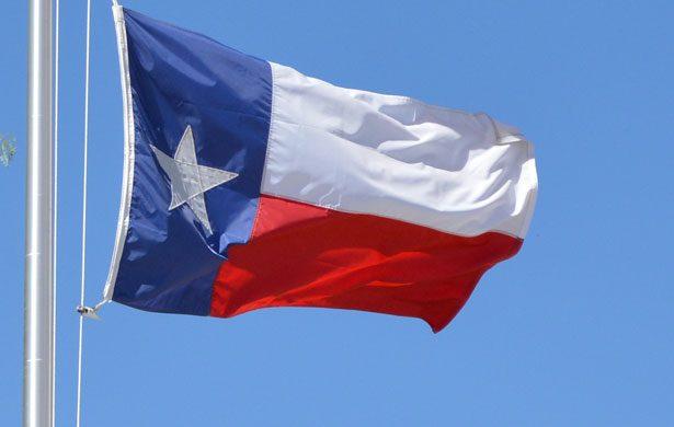 Best Life Insurance For Seniors In Texas