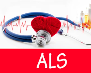 Burial Insurance With ALS