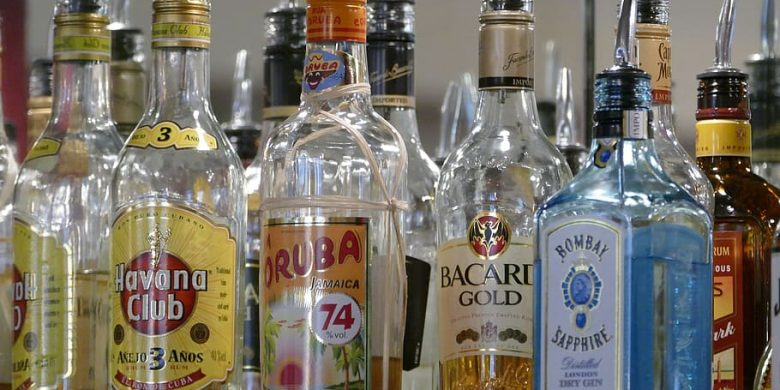 Burial Insurance With Alcohol Abuse