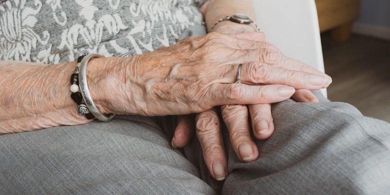 Open Care Senior Plan Review