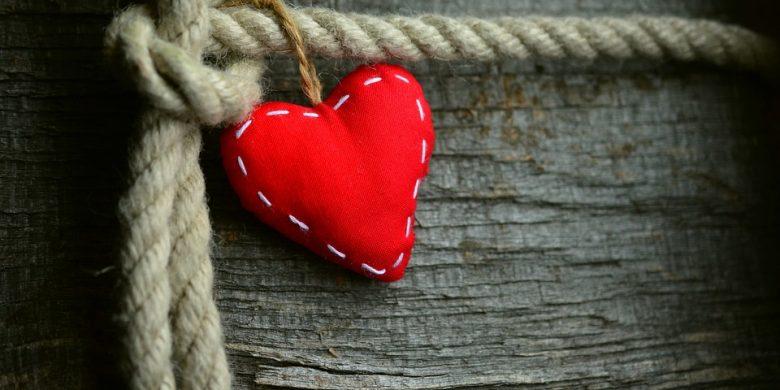 Burial Insurance After Heart Surgery