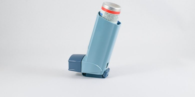 Burial Insurance With Asthma